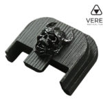 3d-Glock-Backplate-slide-cover-parts-by-verex-tactical-tuning-viking-black1