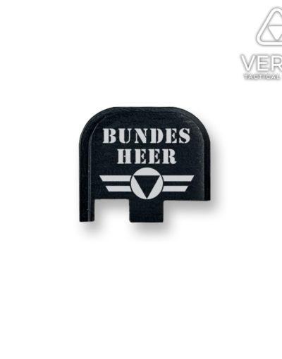 1-bundesheer-glock-slim-line-backplate-slide-cover-verex-tactical-waffentuning-tuningteile