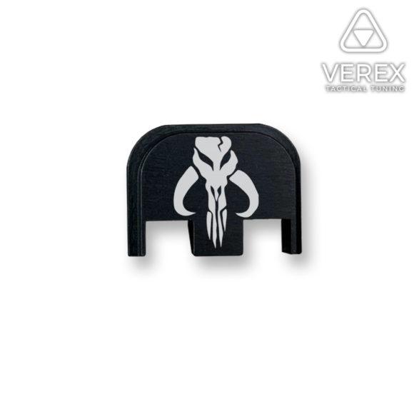 boba-fett-1-logo-glock-backplate-slide-cover-verex-tactical-waffentuning-tuningteile