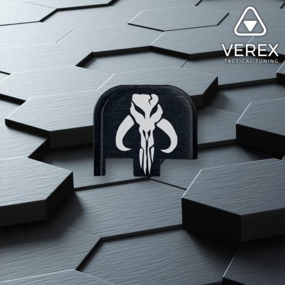boba-fett-logo-glock-slim-line-backplate-slide-cover-verex-tactical-waffentuning-tuningteile