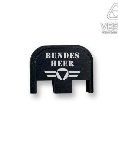 bundesheer-1-glock-backplate-slide-cover-verex-tactical-waffentuning-tuningteile