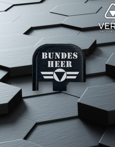 bundesheer-glock-slim-line-backplate-slide-cover-verex-tactical-waffentuning-tuningteile