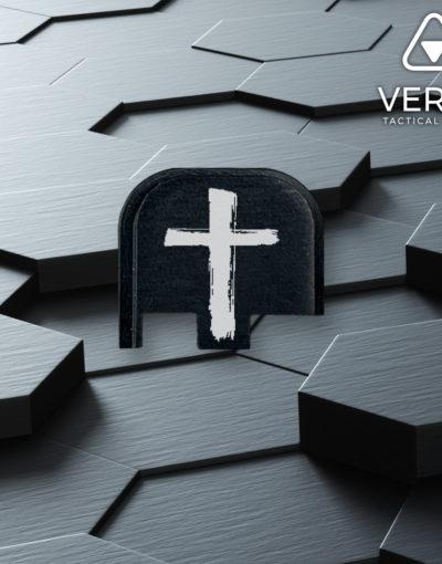 christian-cross-1-glock-42-43-48-slim-line-backbplate-slide-cover-tuningteile-custom-parts-verex-tactical-
