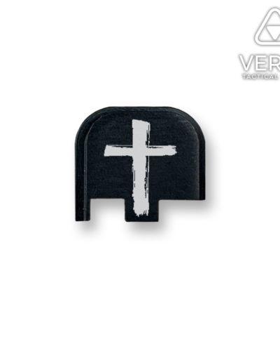 christian-cross-glock-42-43-48-slim-line-backbplate-slide-cover-tuningteile-custom-parts-verex-tactical-