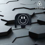 classic-smiley-glock-slim-line-backplate-slide-cover-verex-tactical-waffentuning-tuningteile