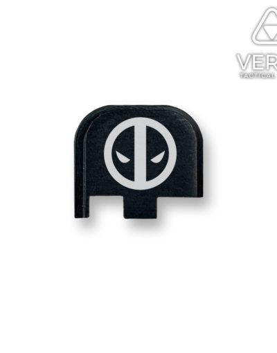 deadpool-1-glock-42-43-48-slim-line-backbplate-slide-cover-tuningteile-custom-parts-verex-tactical-