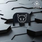 devil-smiley-glock-backplate-slide-cover-verex-tactical-waffentuning-tuningteile