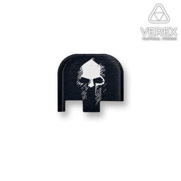 ghost-recon-sparta-1-glock-42-43-48-slim-line-backbplate-slide-cover-tuningteile-custom-parts-verex-tactical-
