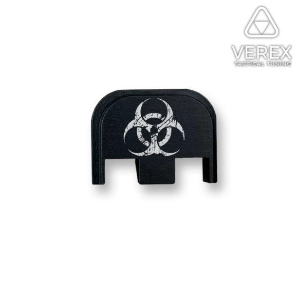 glock-17-19-34-backplate-biohazard-atom-tuningteile-glock-pistole