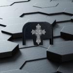 glock-17-19-34-backplate-catholic-cross-kreuz–tuningteile-glock-pistole