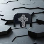 glock-17-19-34-backplate-celtic-cross-kreuz–tuningteile-glock-pistole