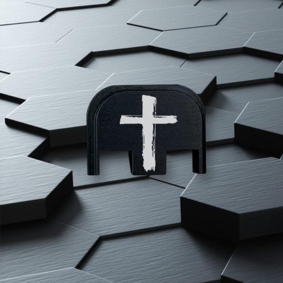 glock-17-19-34-backplate-christian-cross-kreuz–tuningteile-glock-pistole