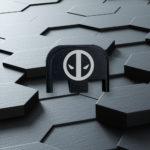 glock-17-19-34-backplate-deadpool-tuningteile-glock-pistole