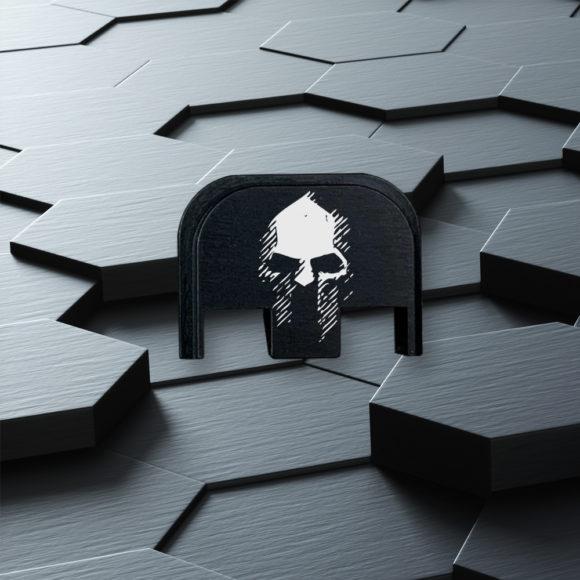 glock-17-19-34-backplate-ghost-recon-sparta-helm-spartaner-tuningteile-glock-pistole
