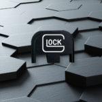 glock-17-19-34-backplate-glock-logo-taktisches-slide-cover-tuningteile-glock-pistole