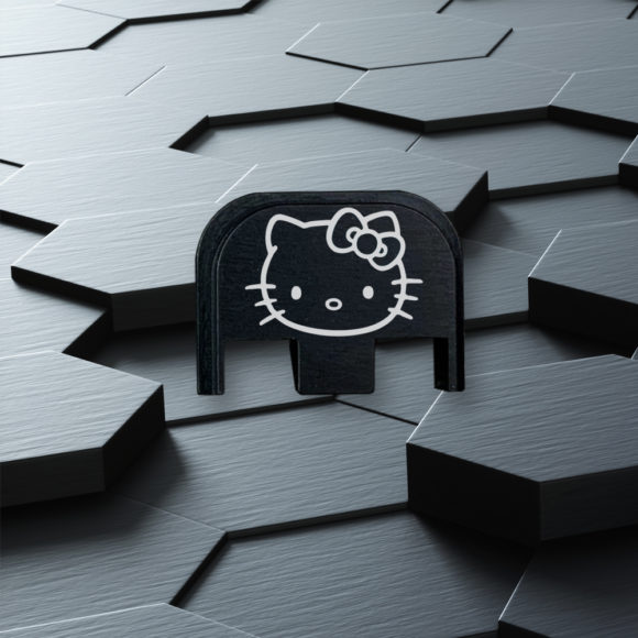 glock-17-19-34-backplate-hello-kitty-kittie-tuningteile-glock-pistole