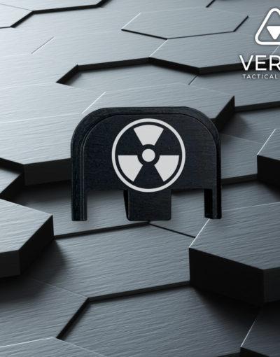 glock-17-19-34-backplate-slide-cover-atom-nuklear-radiaktiv-tuningteile-glock-pistole