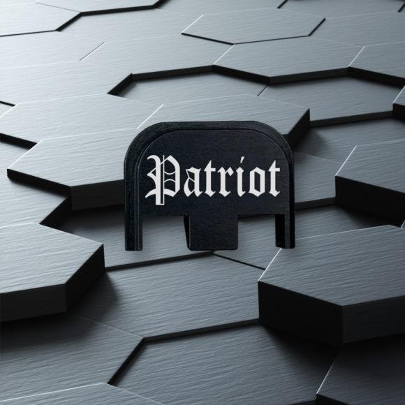glock-17-19-34-backplate-slide-cover-tuningteile-glock-pistole-patriot