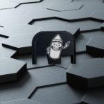 glock-17-19-34-backplate-slide-cover-tuningteile-glock-pistole-skippy-cyberpunk