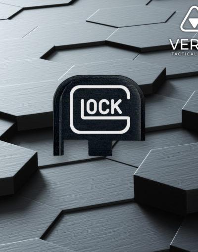 glock-logo-1-42-43-48-slim-line-backbplate-slide-cover-tuningteile-custom-parts-verex-tactical-