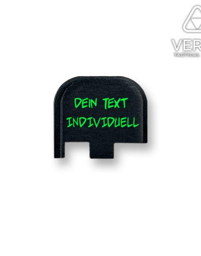 individual-glock-42-43-48-slim-line-backbplate-slide-cover-tuningteile-custom-parts-verex-tactical-