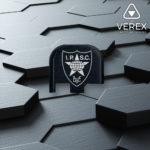 ipsc-glock-slim-line-backplate-slide-cover-verex-tactical-waffentuning-tuningteile