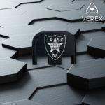 ipsc-logo-glock-backplate-slide-cover-verex-tactical-waffentuning-tuningteile