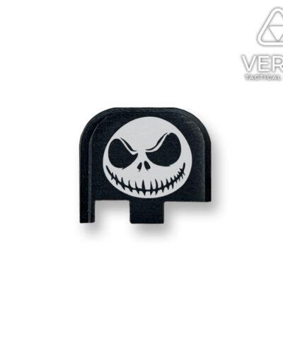 jack-skellingten-1-glock-slim-line-backplate-slide-cover-verex-tactical-waffentuning-tuningteile