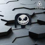 jack-skellingten-glock-slim-line-backplate-slide-cover-verex-tactical-waffentuning-tuningteile