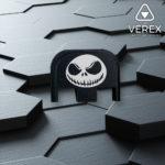 jack-skellington-glock-backplate-slide-cover-verex-tactical-waffentuning-tuningteile