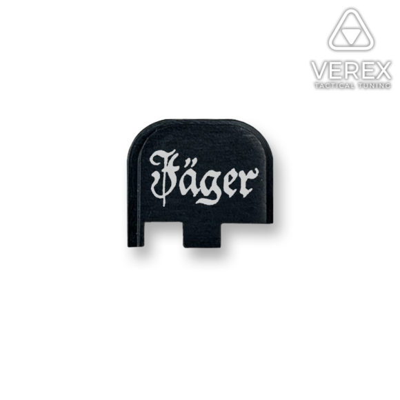 jager-1-glock-42-43-48-slim-line-backbplate-slide-cover-tuningteile-custom-parts-verex-tactical-