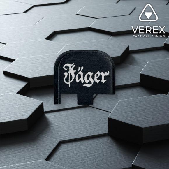 jager-glock-42-43-48-slim-line-backbplate-slide-cover-tuningteile-custom-parts-verex-tactical-
