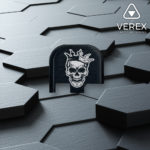 king-skull-glock-slim-line-backplate-slide-cover-verex-tactical-waffentuning-tuningteile