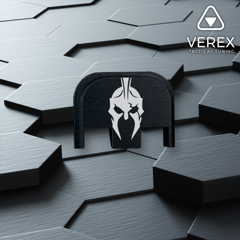 mad-spartan-glock-backplate-slide-cover-verex-tactical-waffentuning-tuningteile