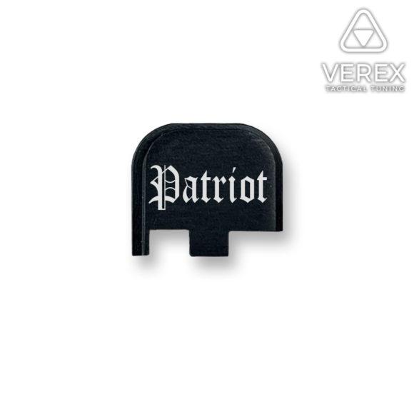 patriot-1-glock-42-43-48-slim-line-backbplate-slide-cover-tuningteile-custom-parts-verex-tactical-