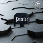 patriot-glock-42-43-48-slim-line-backbplate-slide-cover-tuningteile-custom-parts-verex-tactical-
