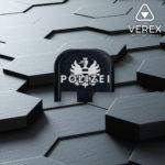 polizei-glock-slim-line-backplate-slide-cover-verex-tactical-waffentuning-tuningteile