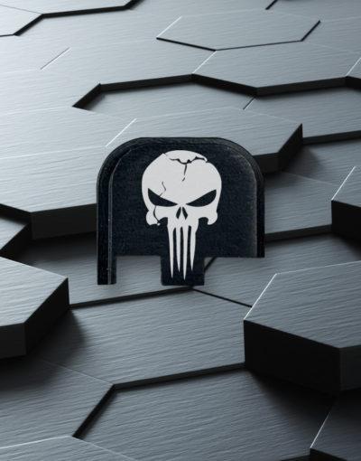 punisher-glock-42-43-48-slim-line-backbplate-slide-cover-tuningteile-custom-parts-verex-tactical-