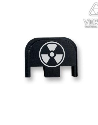 radiactiv