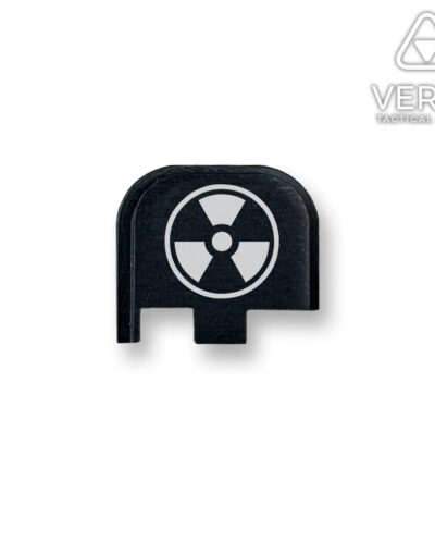 radioactive-1-glock-42-43-48-slim-line-backbplate-slide-cover-tuningteile-custom-parts-verex-tactical-