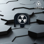 radioactive-glock-42-43-48-slim-line-backbplate-slide-cover-tuningteile-custom-parts-verex-tactical-