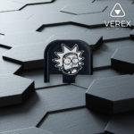rick-und-morty-glock-slim-line-backplate-slide-cover-verex-tactical-waffentuning-tuningteile