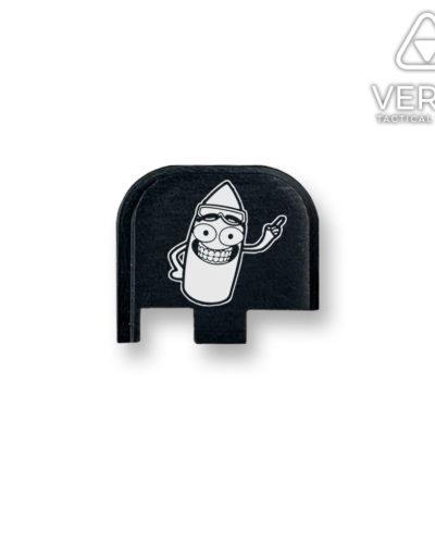 skippy-1-glock-42-43-48-slim-line-backbplate-slide-cover-tuningteile-custom-parts-verex-tactical-
