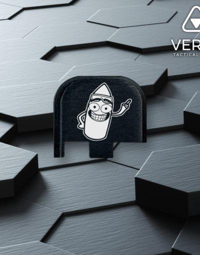 skippy-glock-42-43-48-slim-line-backbplate-slide-cover-tuningteile-custom-parts-verex-tactical-