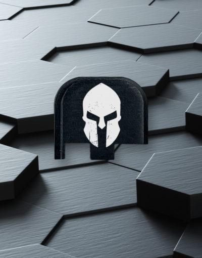 spartan-helmet-sparta-glock-42-43-48-slim-line-backbplate-slide-cover-tuningteile-custom-parts-verex-tactical-