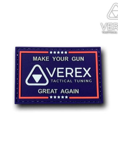 verex-tactical-velcro-patch-1-klett-klettverschluss-waffentuning-custom-gun