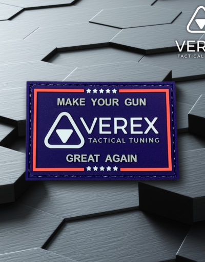 verex-tactical-velcro-patch-klett-klettverschluss-waffentuning-custom-gun